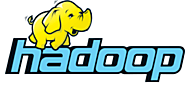 The History of Hadoop – LEARNTEK