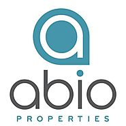 Website at https://abioproperties.com/