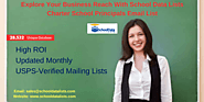 Explore Your Business Reach With School Data Lists Charter School Principals Email List – School Data Lists