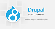 Why choose Drupal for Enterprise Business Solution