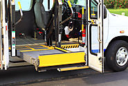What Are Medical Transportation Services?