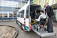 How Medical Transportation Services Can Greatly Help