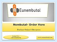 Nembutal Best Supplier| Buy Nembutal powder online |eunembutal.com