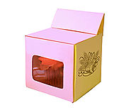 Cake Boxes, Wedding Cake Boxes, Cake Boxes Wholesale, Cake Slice Boxes