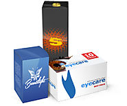 Custom Printed Boxes | Custom product printing boxes and packaging