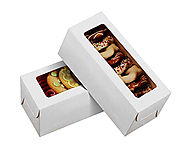 Wholesale Cookie Boxes - Order Online