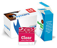 Custom Boxes, Custom Made Boxes solutions– Packagingblue.com