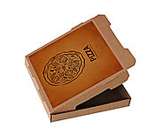 Pizza Boxes, Custom Pizza Boxes, Wholesale Pizza Boxes, Small Pizza Boxes