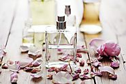 Fragrance Suppliers USA | Perfume Manufacturers | Agilex Fragrances