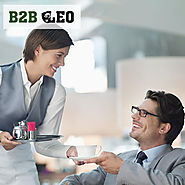 Hotels Email Lists | Hotels Email Database | B2B Leo