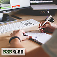 Web Marketing Services | Web Marketing Service Providers | B2B Leo