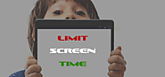 10 Best Apps to Limit Screen Time on Android | Android Booth