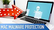 How To Protect Your MAC Device Against Malware 2018