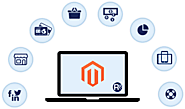 Why choose Magento for developing Your eCommerce store