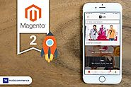 Why to Choose Magento Platform to Build your eCommerce Store?