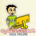 Young Kids: Cybersmart