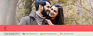 Shaadi - No.1 Site for USA NRI Matrimony, Matrimonials, Marriage and Shadi