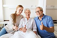 Helping You Provide the Best Care