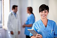 Smart Tips to Improve Nurse Retention For Your Facility