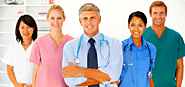 Healthcare Staffing | Our Facilities | Indiana