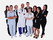 The Benefits of Medical Staffing