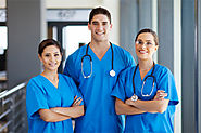 Five Career Options That Provide Nurses with Job Satisfaction