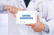 Binge Eating VS Binge Eating Disorder: What's the Difference?