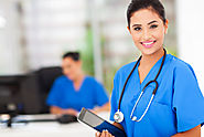 Licensed Practical Nurses: What Are My Career Options?