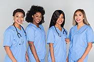 Jumpstart Your Healthcare Career with Reliable Medical Staffing in Oklahoma and Other States