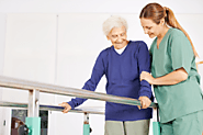 The Major Benefits of Occupational Therapy for Seniors