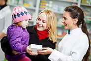 How Can Our Pharmacy Make Life Convenient for You?