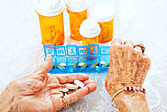 Why You Should Fill Your Prescriptions at the Same Time