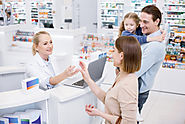 Tips for Finding the Best Pharmacy