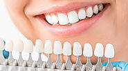 Canoga Park Cosmetic Dentistry | The Dental Cottage