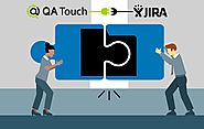 How to integrate QA Touch and JIRA Cloud? | QA Touch