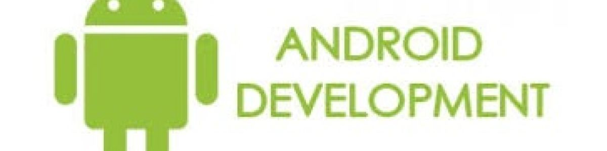 Headline for Everything Enterprises need to know about Android OS to Boost Productivity