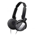 Noise Canceling Headphones Under $100, $200, $300
