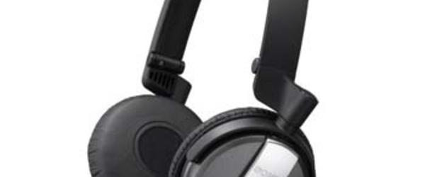 Headline for Best Noise Canceling Headphones Under 200 Dollars
