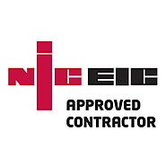 PFG pass latest NICEIC Audit