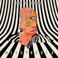 6. Cage the Elephant - Melophobia