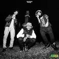 10. Flatbush Zombies - BetterOffDEAD