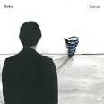 20. The Dodos - Carrier