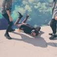 22. Local Natives - Hummingbird
