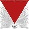 24. Foxygen - We are the 21st Century Ambassadors of Peace & Magic