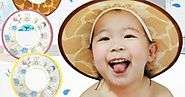 "Buy Absolute Quality Products for Babies in Singapore at ""MUMMYBEBE"""