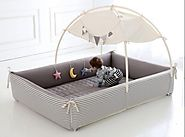 Find High-Quality Baby Cot Online