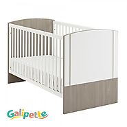 Baby Cot in Singapore - Mummy Bebe