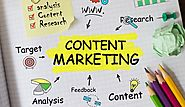 Tips & Tricks to Create More Effective Digital Marketing Content