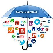 Digital Marketing Agency in Noida - Why We Need Google AdSense & How it works?