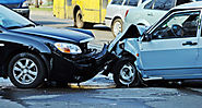 Car Accident Attorney Philadelphia | Auto Accident | Pennsylvania